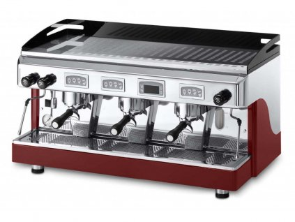 209 1 kavovar do kaviarne
