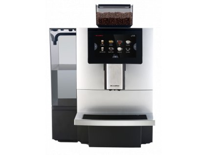 dr coffee f11 2 600x800