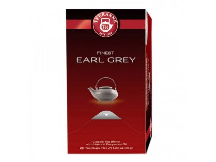 1403781083 teekanne premium ear grey