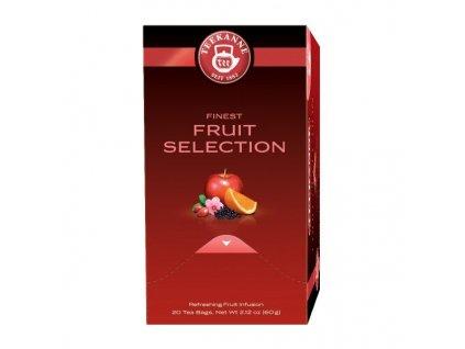 1403783276 teekanne premium fruit selection