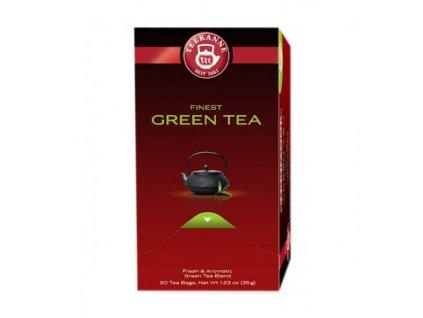1403781348 teekanne premium green tea