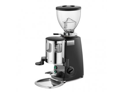mazzer mini man original