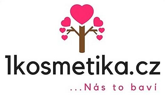 1kosmetika.cz