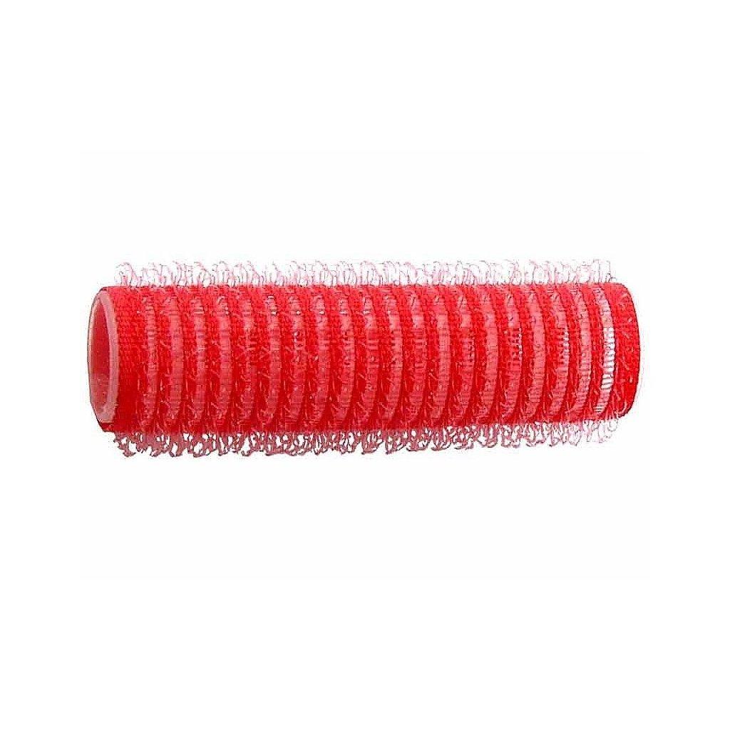 Natáčky suchý zip 15mm