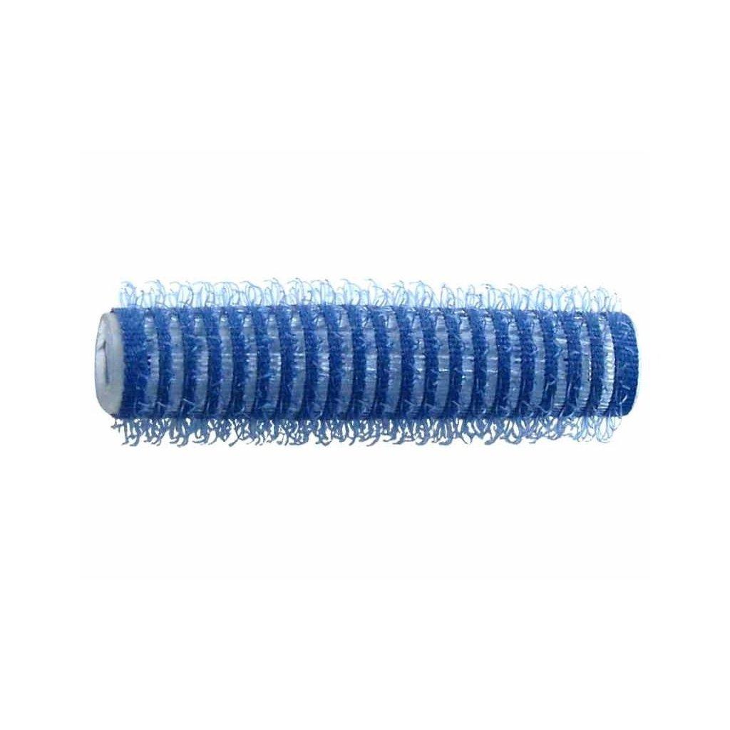 Natáčky suchý zip 13mm