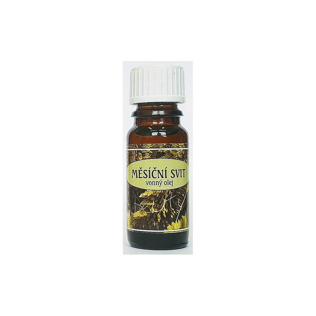Vonný olej 10ml MĚSÍČNÍ SVIT