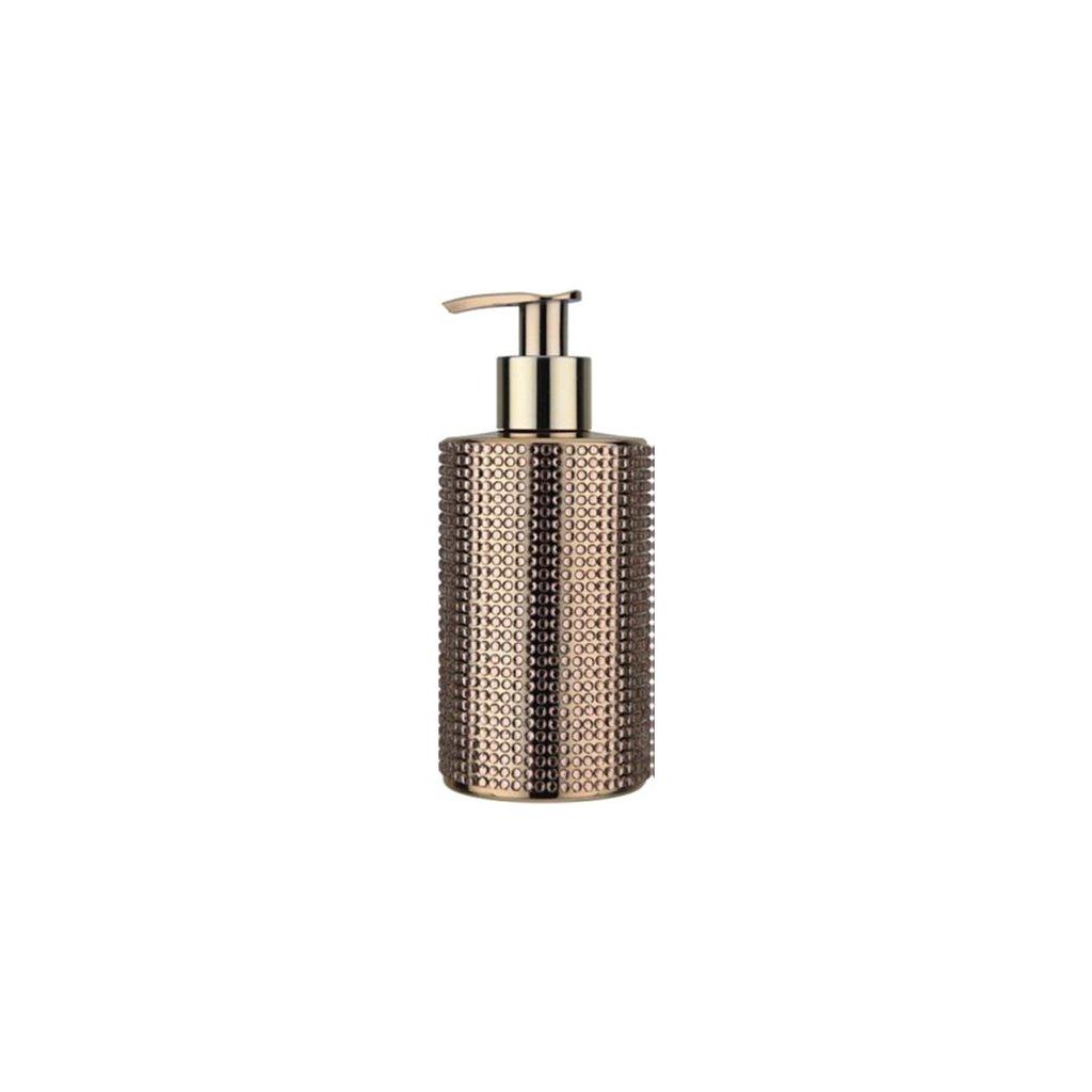 Vivian Gray luxusní tekuté mýdlo GOLDEN DIAMONDS 250ml