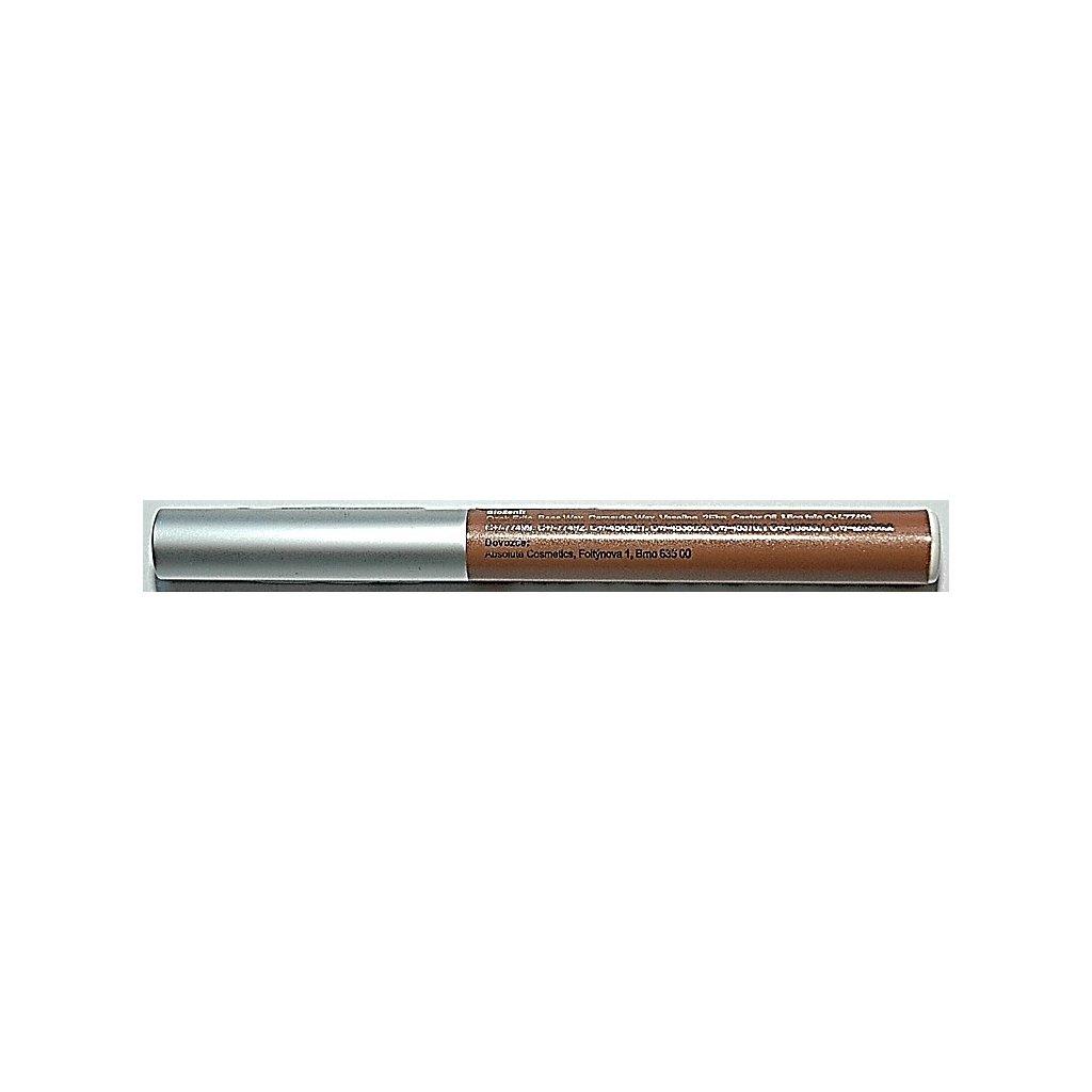 ES10 Stínovací tužka Princessa vysouvací