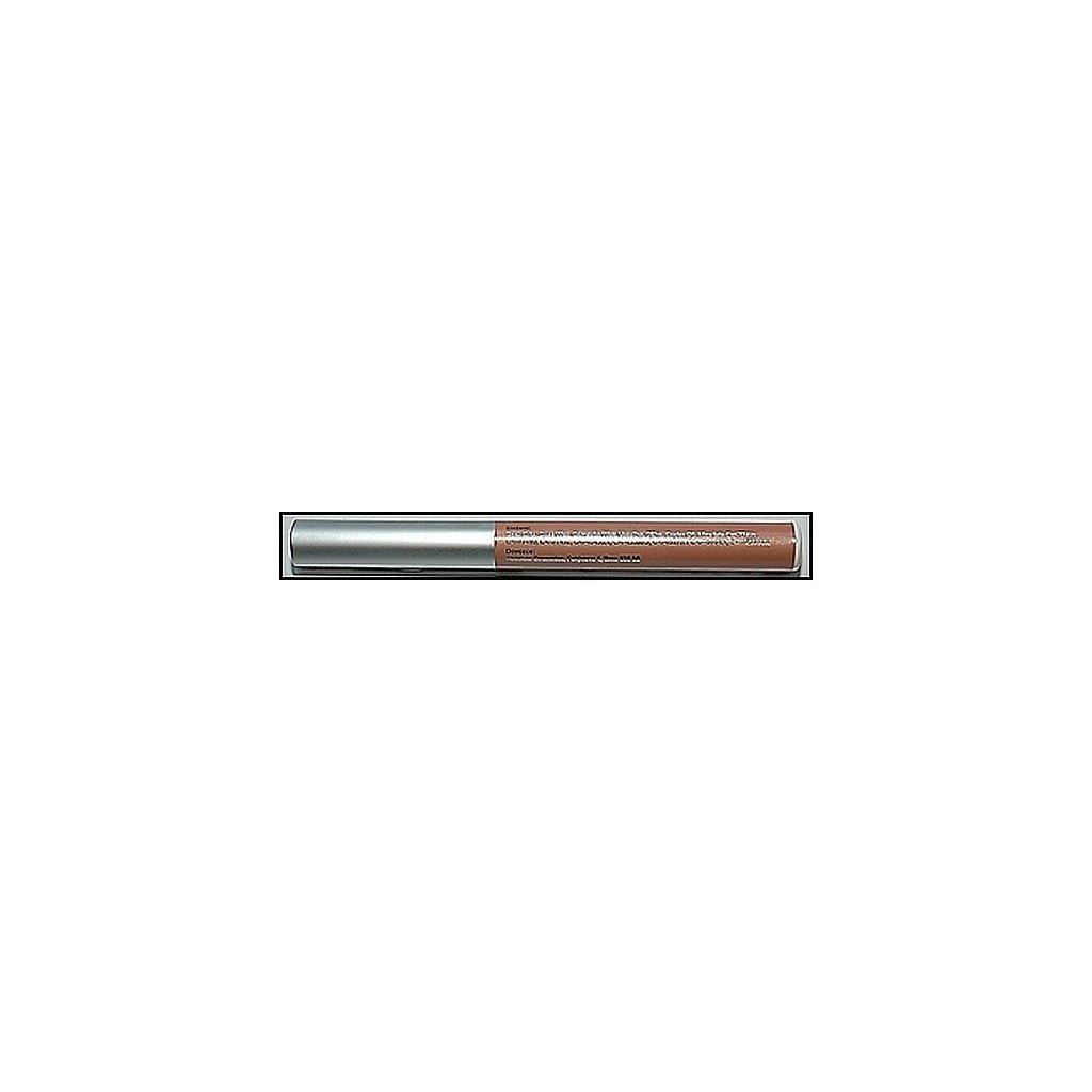 ES14 Stínovací tužka Princessa vysouvací