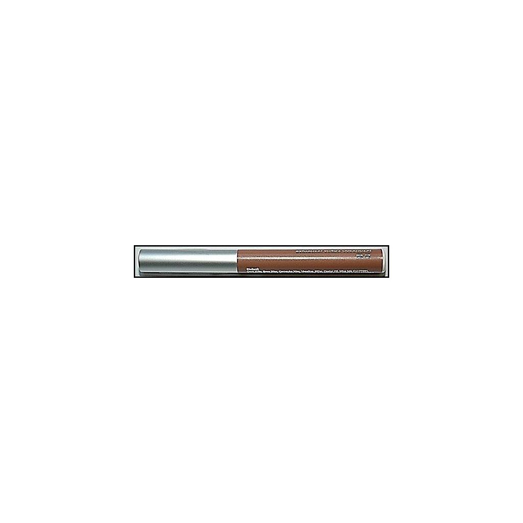 ES15 Stínovací tužka Princessa vysouvací