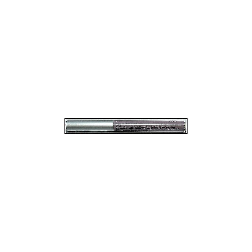 ES19 Stínovací tužka Princessa vysouvací