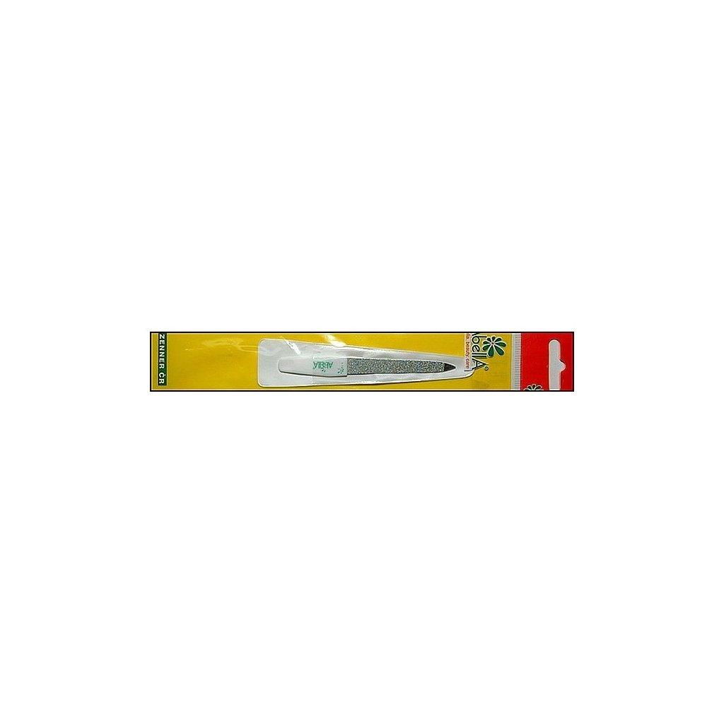 Pilník safírový, 17,5 cm