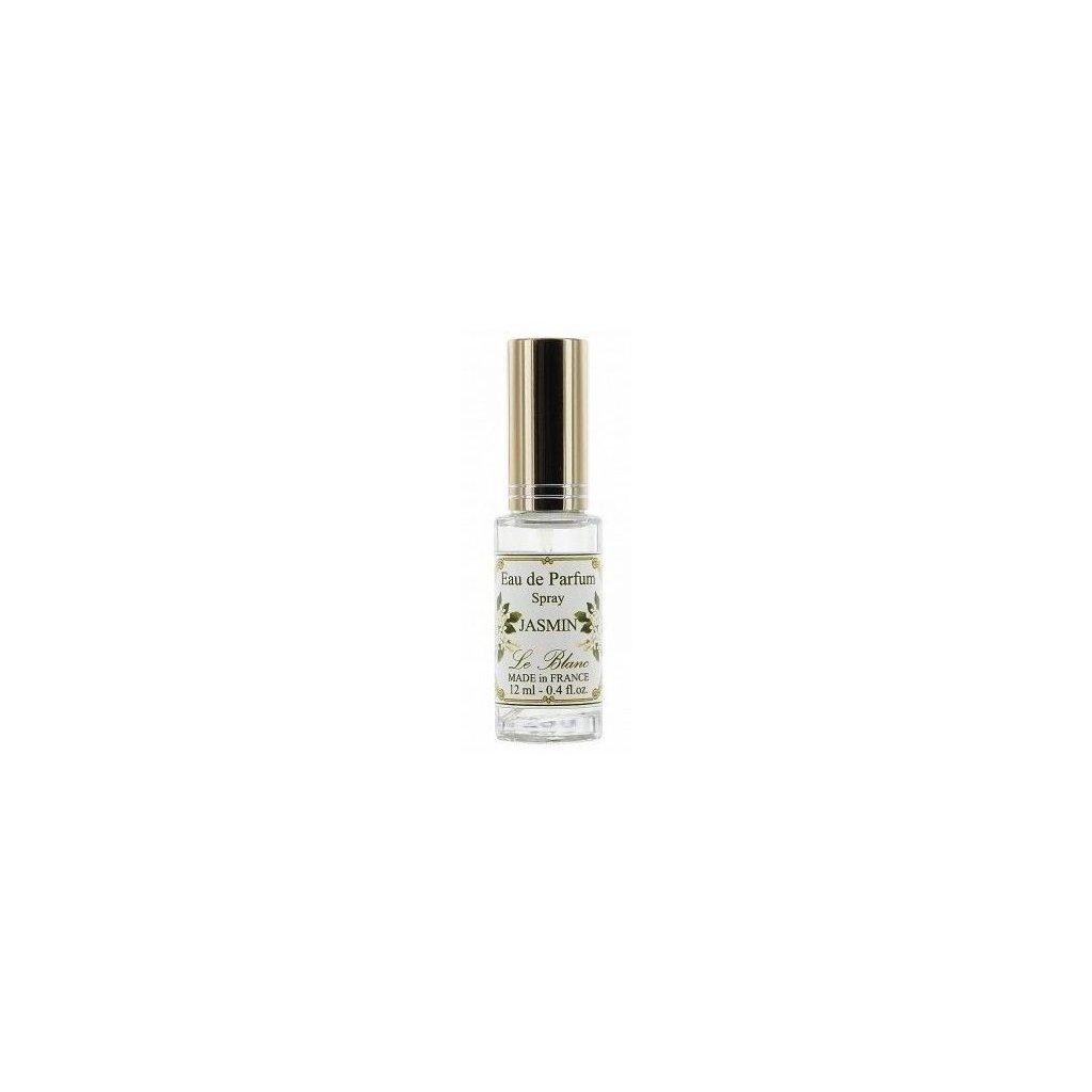 Eau de Parfum Spray Le Blanc Jasmín