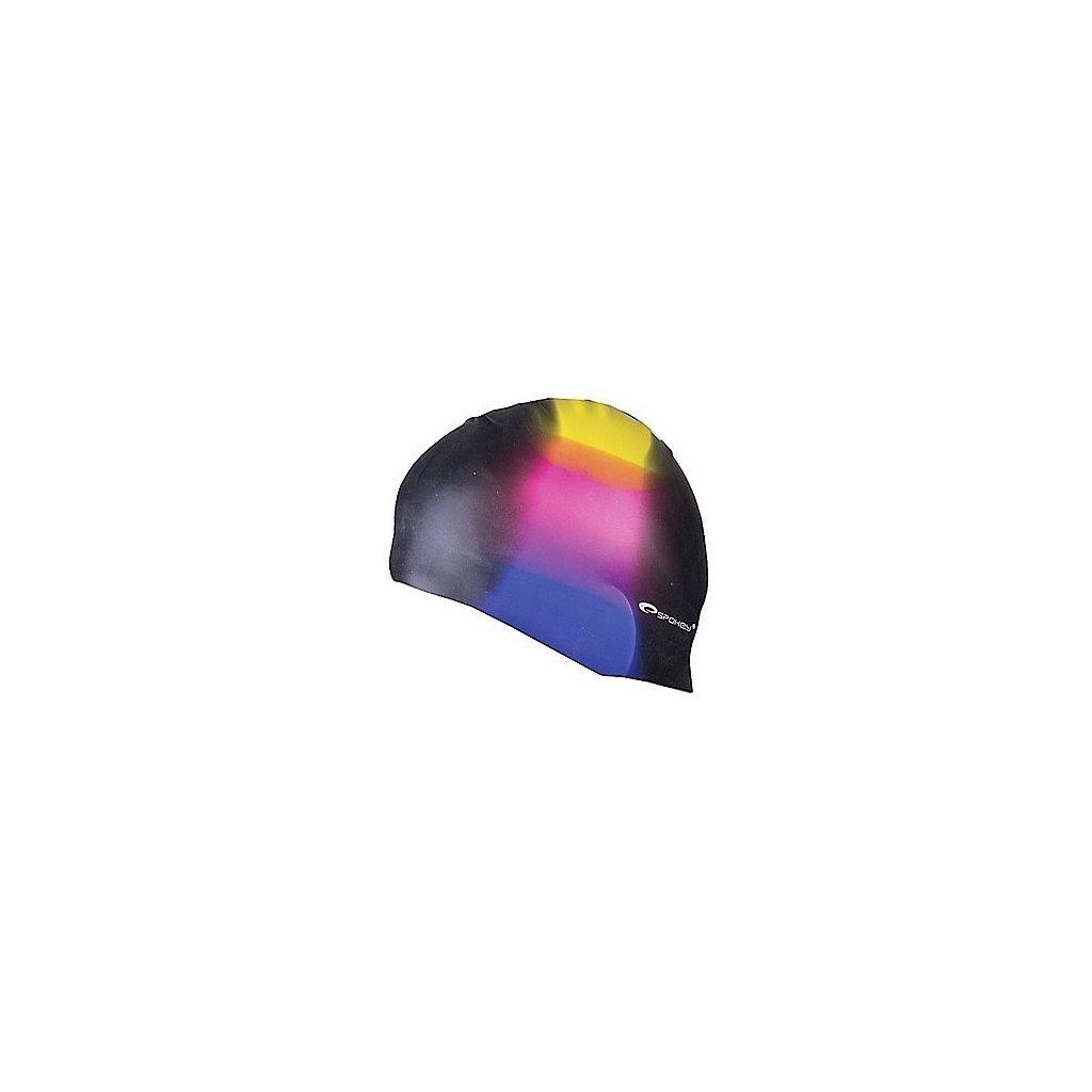 Plavecká čepice