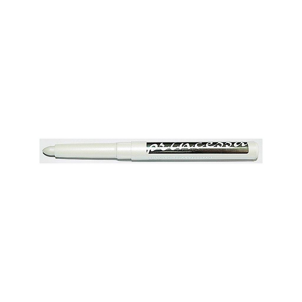 ES12 Stínovací tužka Princessa vysouvací