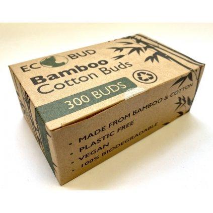 XBC Bamboo Eco 2