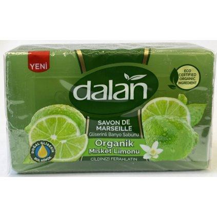 Dalan Limeta