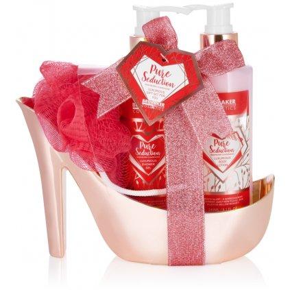BeautySet 20QB02 4251219633114.2500.008