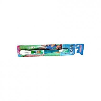Zubní kartáček TOMCAT