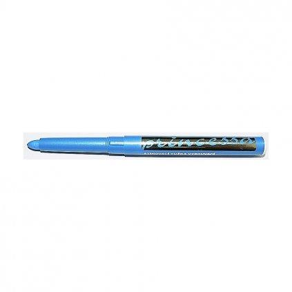 ES06 Stínovací tužka Princessa vysouvací