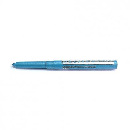 ES07 Stínovací tužka Princessa vysouvací
