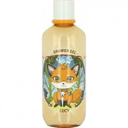 LUCY Sprchový gel, 250ml