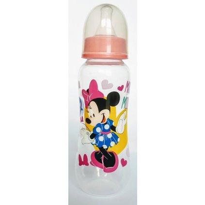 Dětská lahev Disney, 250ml