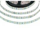 LED komponenty