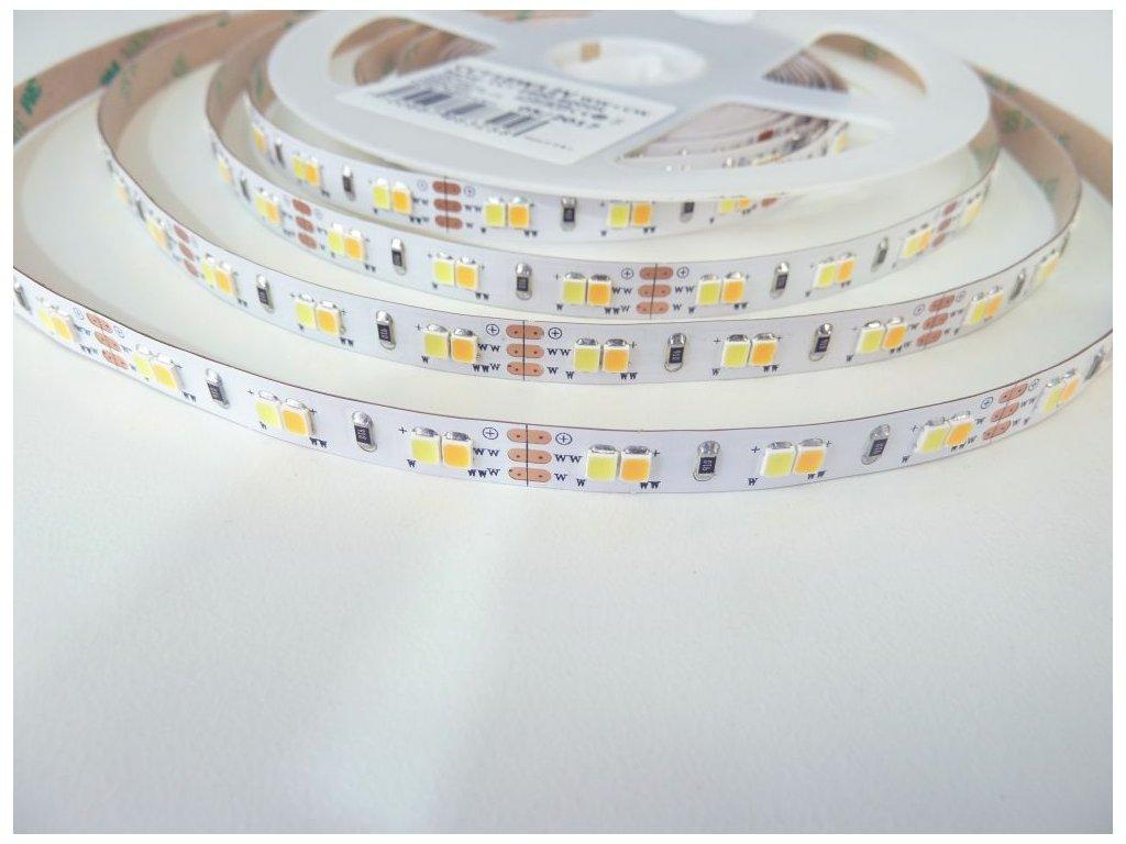 CCT LED pásek 12V/18W, 1 metr