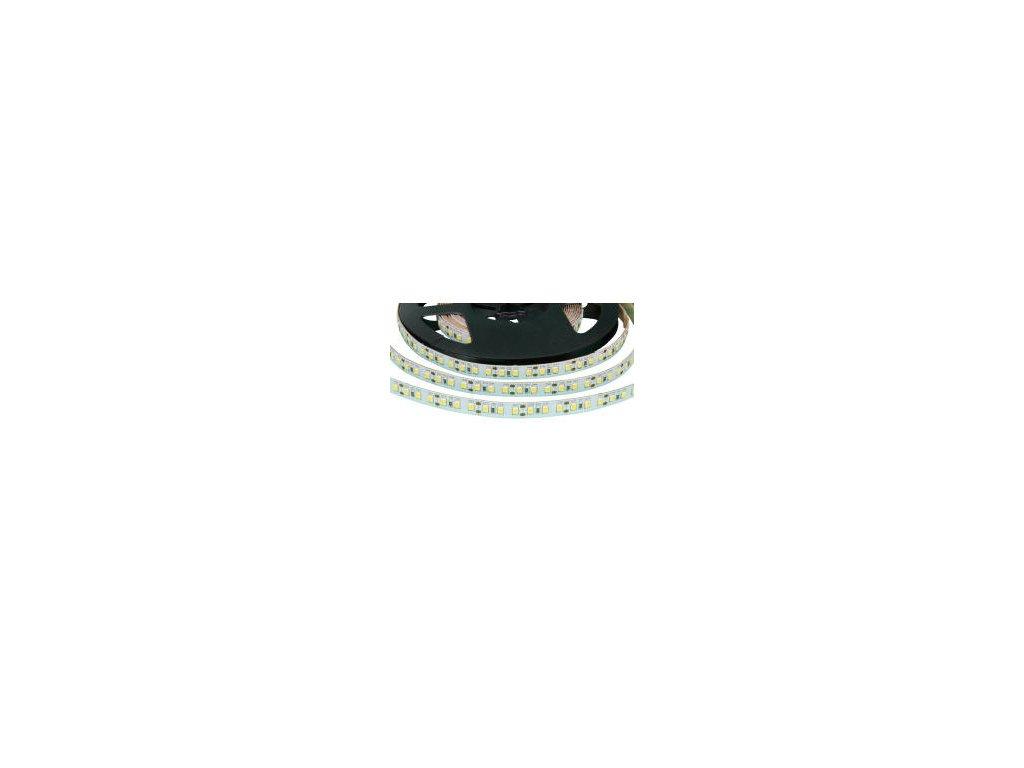LED pásek 12V/20W, vnitřní, 1metr