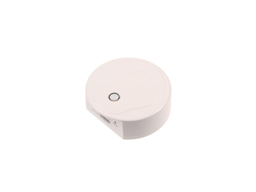 Ovladač WIFI dimLED - bezdrátové připojení