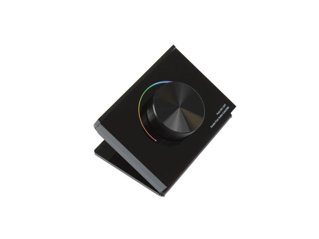 Stolní RGB ovladač 1-kanál