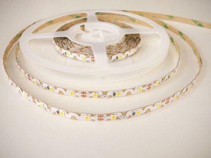 LED pásek ohebný 12V/6,2W, 1 metr