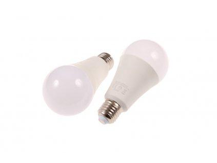 LED žárovka E27, 15W