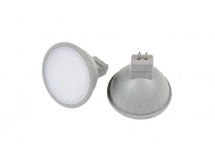 LED žárovka MR16 EL3,5W