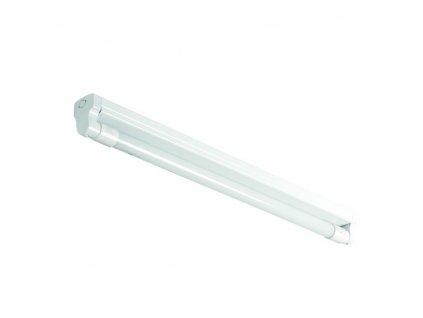 Trubicové svítidlo, 1xT8, 120cm