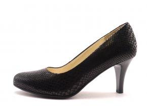 Dámská obuv Mintaka