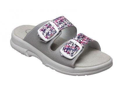 SANTÉ Zdravotní obuv