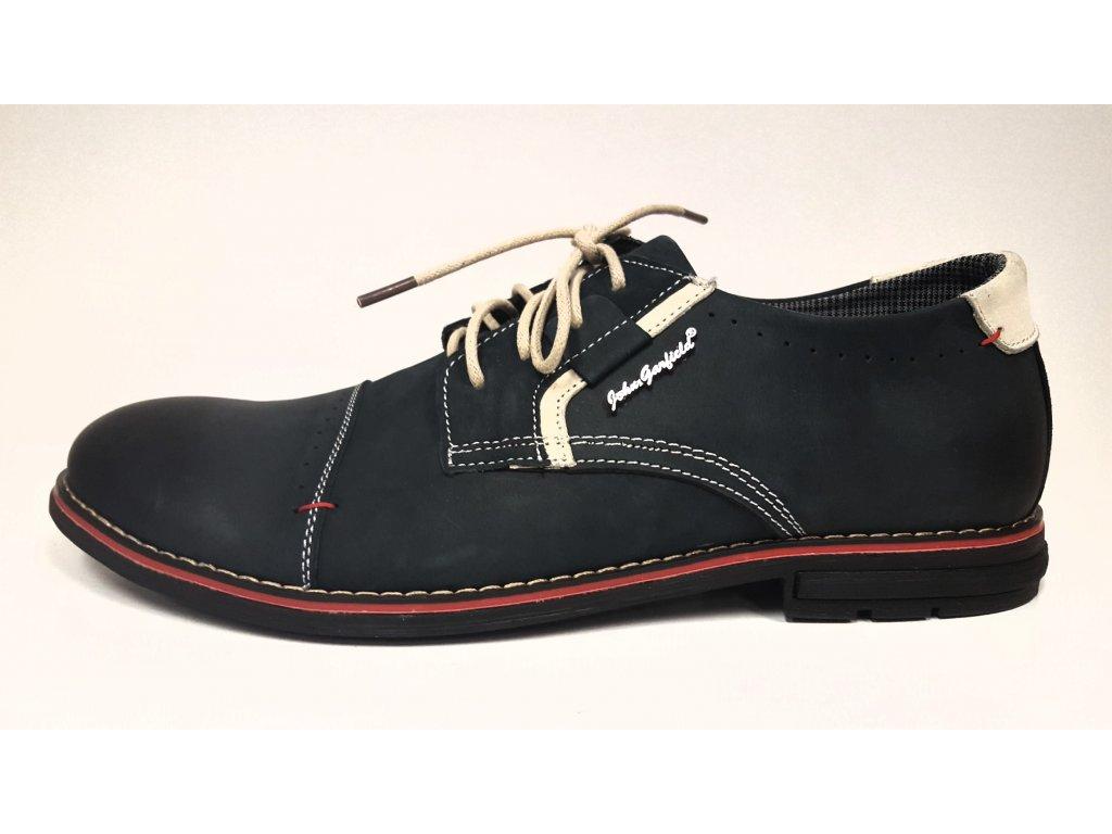 8df73667b61 Sportovní obuv - 1obuv