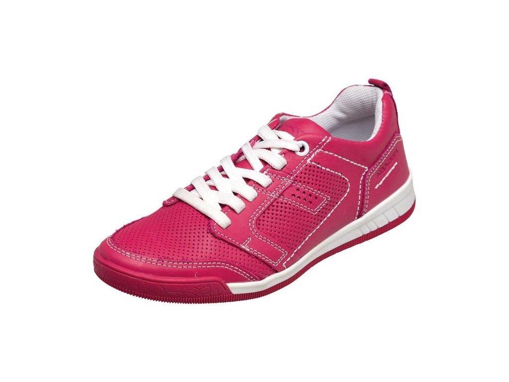 1255 pe 216905 03 pink