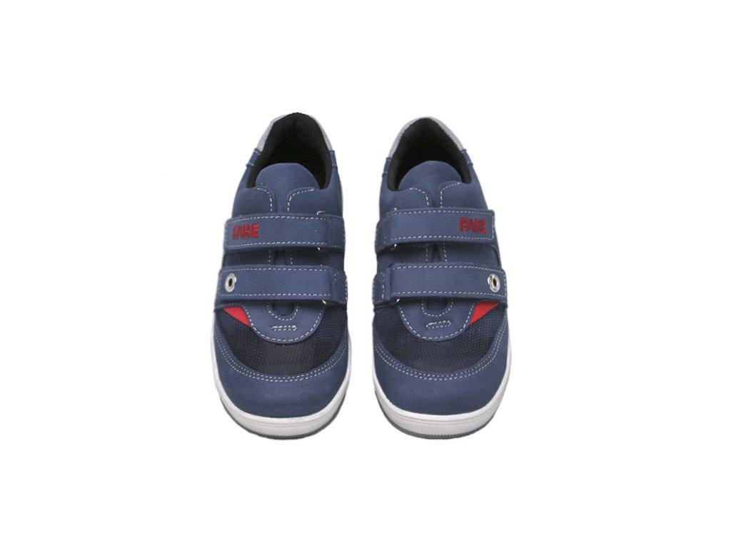 Dětská celoroční obuv nepromokavá FARE 2615104 · Dětská celoroční obuv  nepromokavá FARE 2615104 ... 157c6ed59c