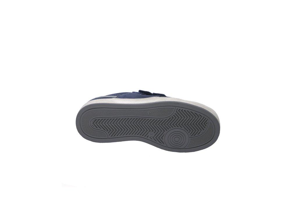 Dětská celoroční obuv nepromokavá FARE 2615104 - 1obuv 192d572bd0