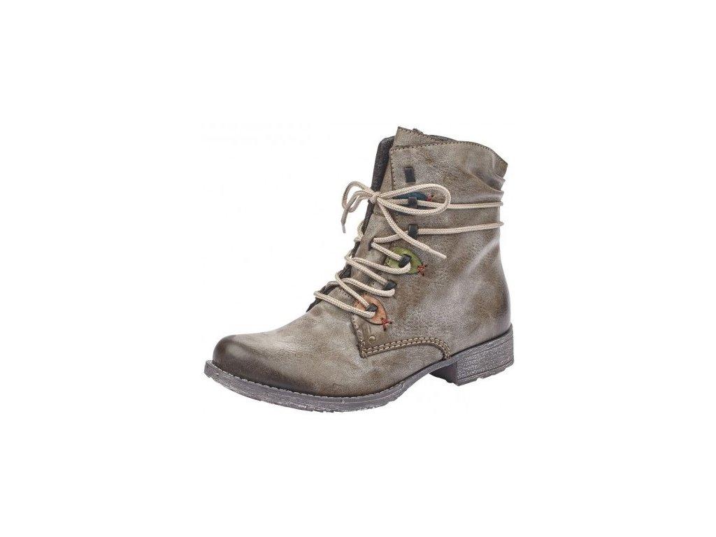 rieker 70827 26 short boots