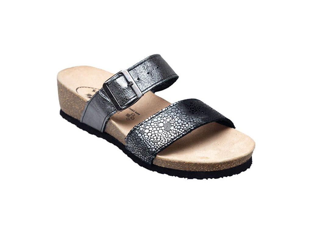 zdravotni obuv damska n 101 1 t68 cerna 1450386920180620134127