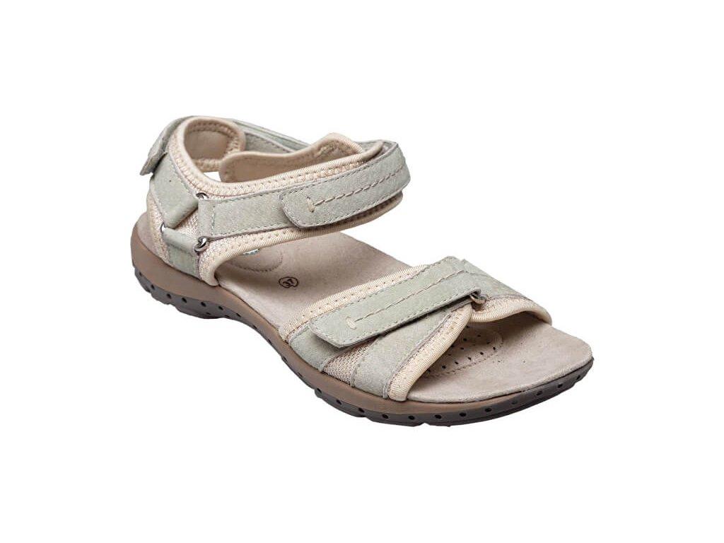 zdravotni obuv damska mda 157 32 safari 1450128120180612163912