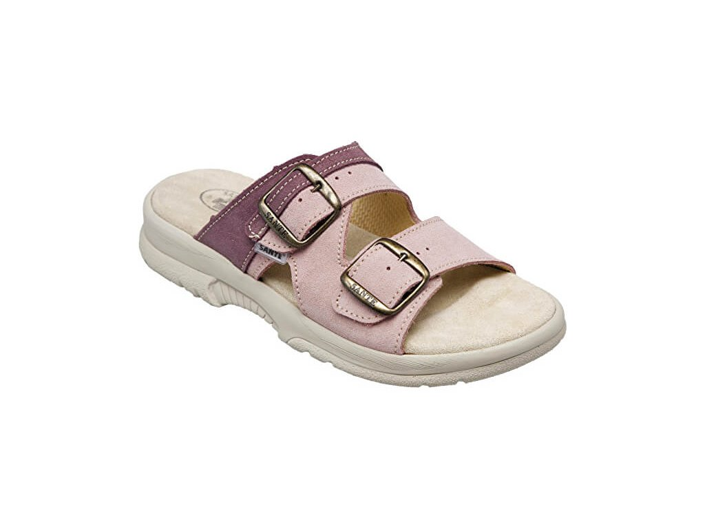 damska obuv n 517 51 48 57 sp staroruzova 14294055