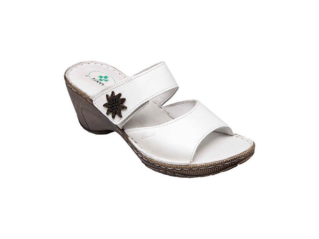 damska obuv n 309 2 10 bila 14330457