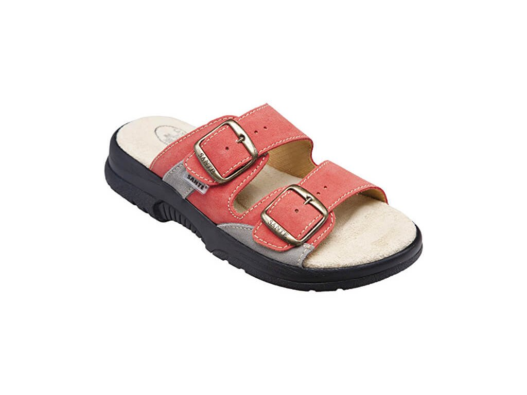 damska obuv n 517 33 36 18 cp oranzova 14294065
