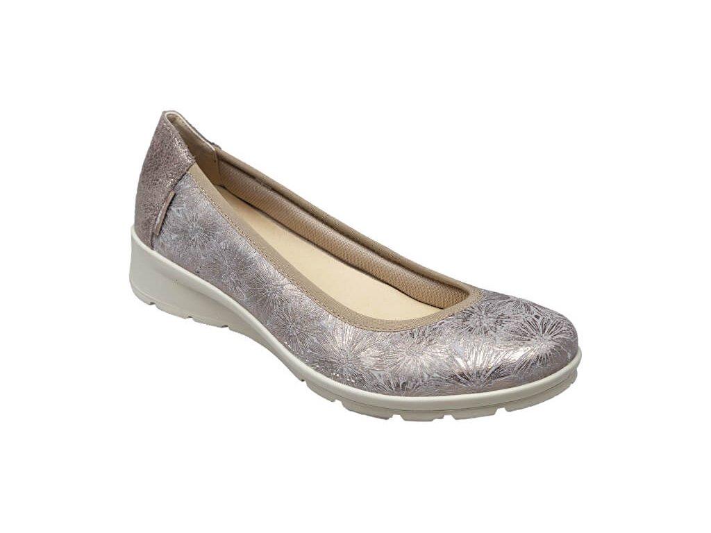 zdravotni obuv damska ic 106082 platino 1450051120180611122038