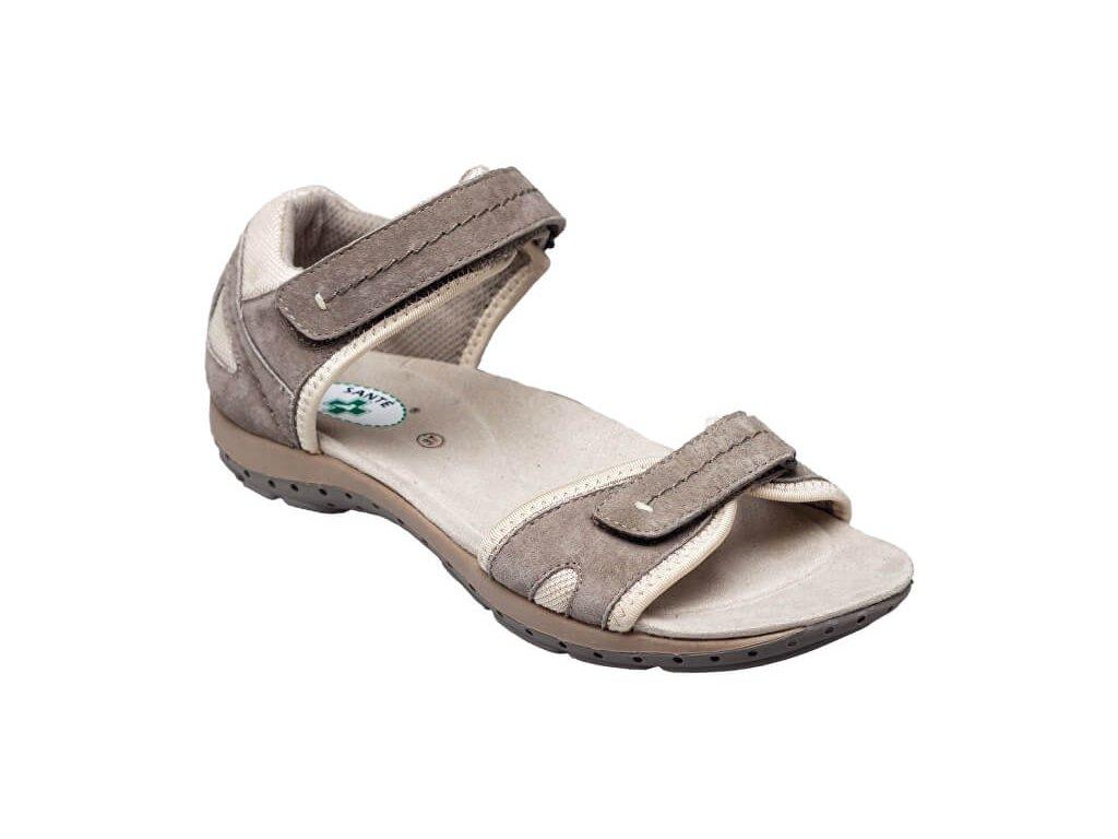zdravotni obuv damska mda 157 36 macaron 1450142920180613100024
